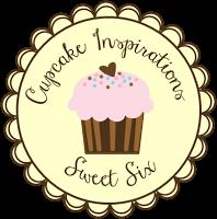 cupcake_sweet6