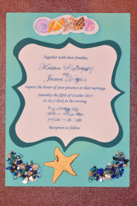beachwed_complete_invite