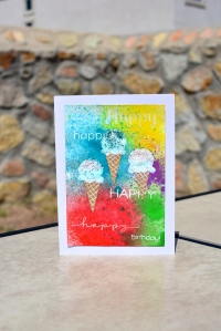 sprinkle_card