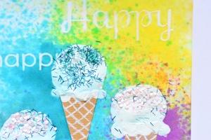 sprinkle_cream