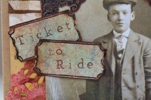 ticket_stubs
