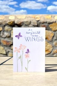 wings_card