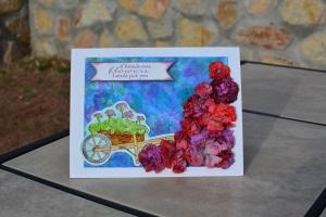 garden_card
