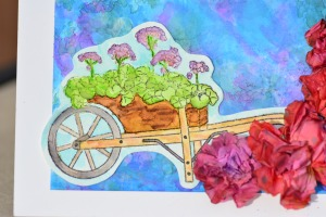 garden_wheelbarrow