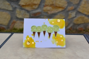 lime_card