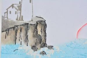 sea_cliff