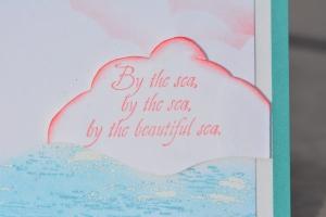 sea_quote